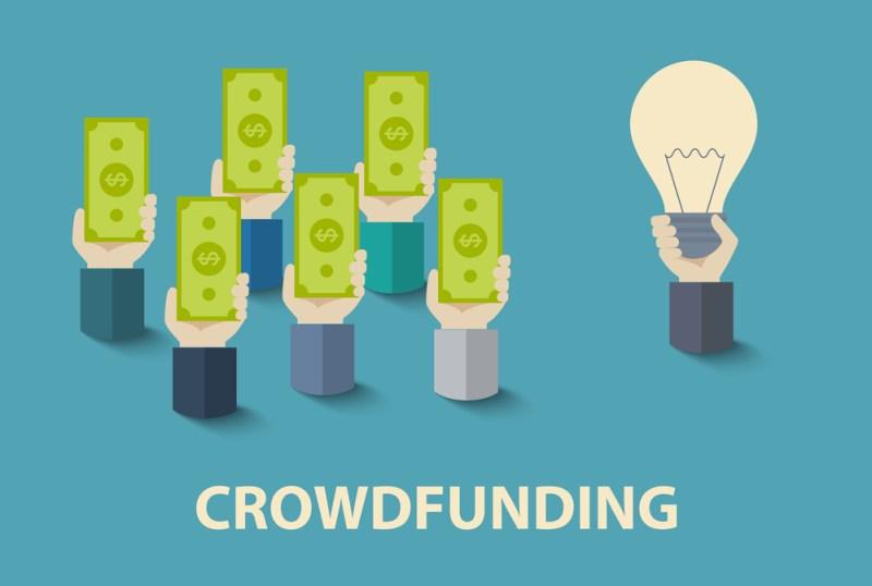 crowdfunding 800x538 El Crowdfunding como herramienta para transformar al mundo