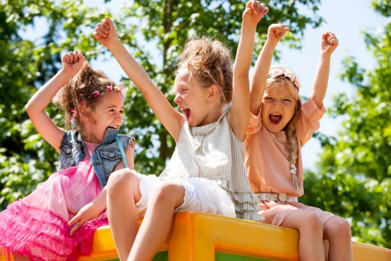 Los juguetes más buscados para este Día del Niño - cuales-son-los-juguetes-mas-buscados-para-este-dia-del-nino-800x534