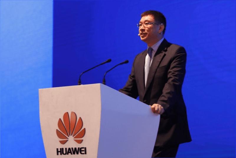Go Digital, Go Cloud: Huawei explora un nuevo potencial de crecimiento para un mundo inteligente - cumbre-anual-de-analistas-de-huawei-has-2017-800x534