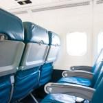 Reduce las posibilidades de ser víctima de la sobreventa de las Aerolíneas