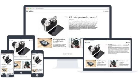 GoodBarber 4.0: crea apps nativas y Progresive Web Apps en una misma plataforma