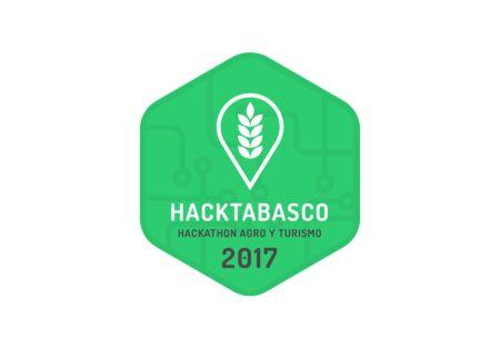 Se efectuará el HackTabasco Hackathon Agro y Turismo del 28 y 29 Abril