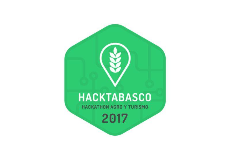 Se efectuará el HackTabasco Hackathon Agro y Turismo del 28 y 29 Abril - hacktabasco-1