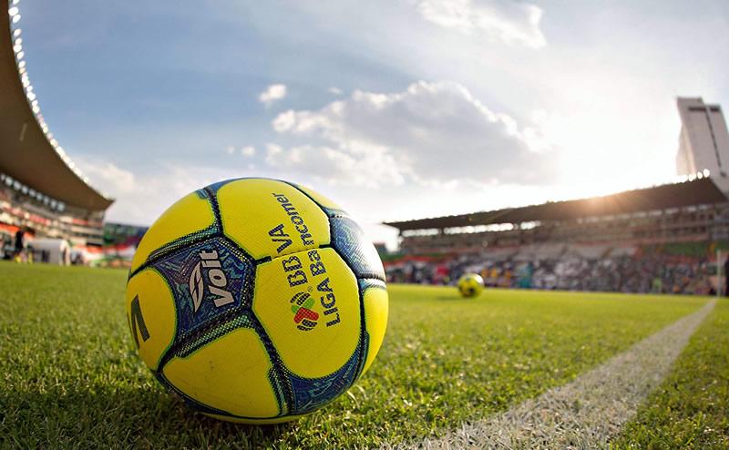 jornada 14 liga mx clausura 2017 Jornada 14 de la Liga MX Clausura 2017; horarios y canales