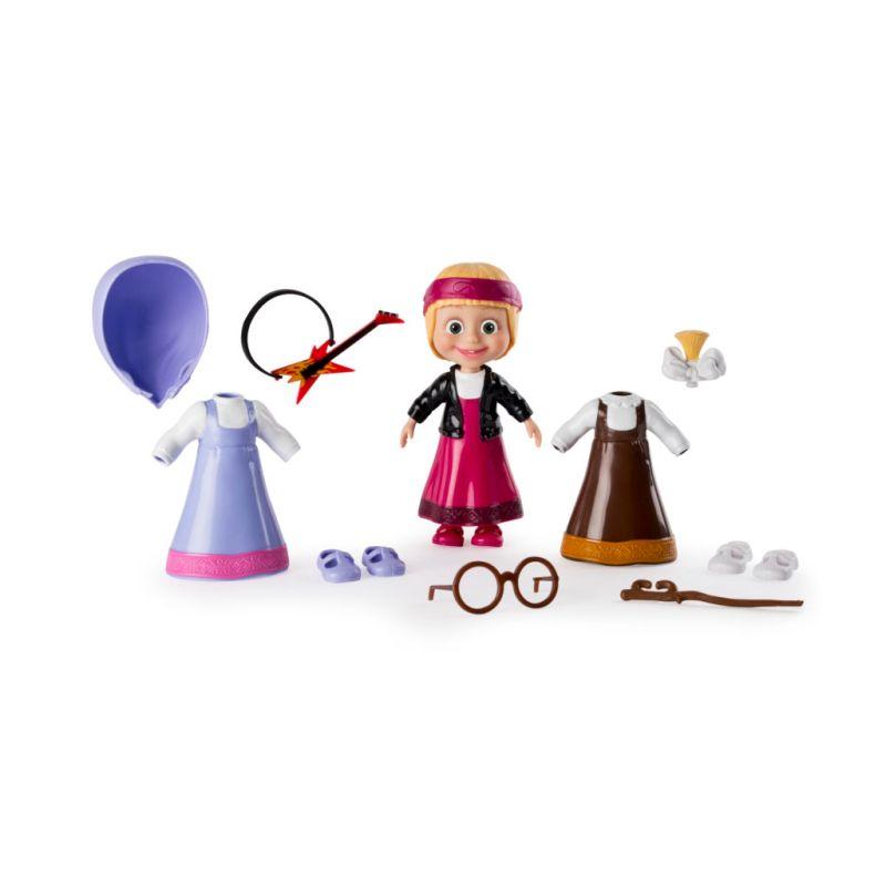 Día del niño: selección de juguetes para niña - masha-6-1-800x800