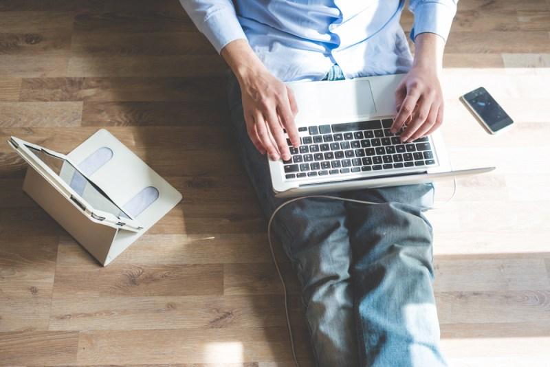 IMS IMMERSION México: Mexicanos pasan 35 horas online a la semana - mexicanos-pasan-35-horas-online-a-la-semana-800x534