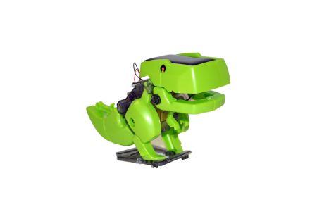 Así puedes elegir los mejores juguetes inteligentes para un niño - mp-kitsolardino-450x304