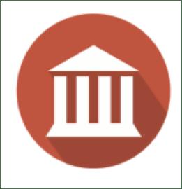 aplicaciones que seguro te serán de utilidad en Semana Santa - museos-y-arte-de-mexico