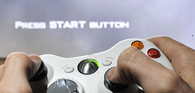 México tendría su propia clasificación para videojuegos - pegi-video-games-008-800x382
