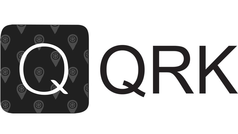 QRK, contrata un seguro de accidente cuando viajes y ¡viaja tranquilo! - qrk-seguros-de-accidente