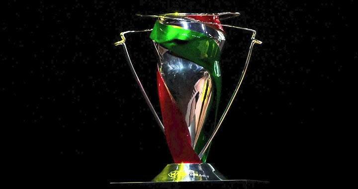 semifinales copa mx clausura 2017 Semifinales de Copa MX Clausura 2017; horarios y canales para ver los partidos