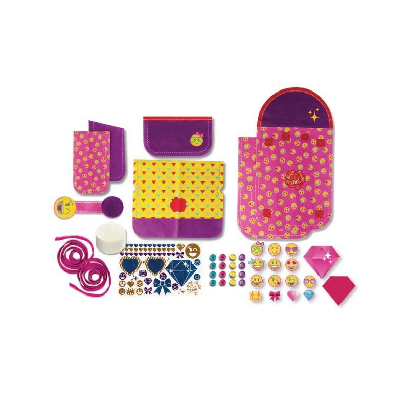 Día del niño: selección de juguetes para niña - sew-cool-4-800x800