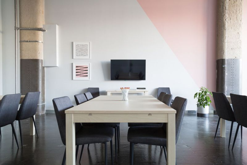 El diseño de una habitación afecta tus emociones de acuerdo con la neurociencia - sofamatch-800x534