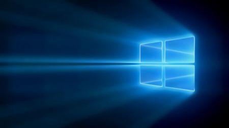 Windows 10 Cloud sería presentado en mayo