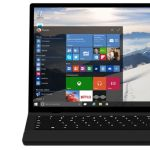 Windows 10 Cloud: estos serán sus requisitos