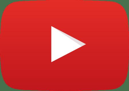 YouTube empezará a monetizar vídeos partir de las 10 mil reproducciones