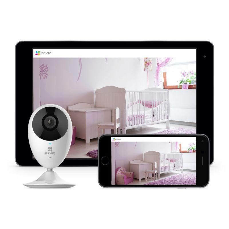 Mantén seguro a tus hijos con una cámara domestica inteligente - 06_minio_checkinanywhere_v1-800x800