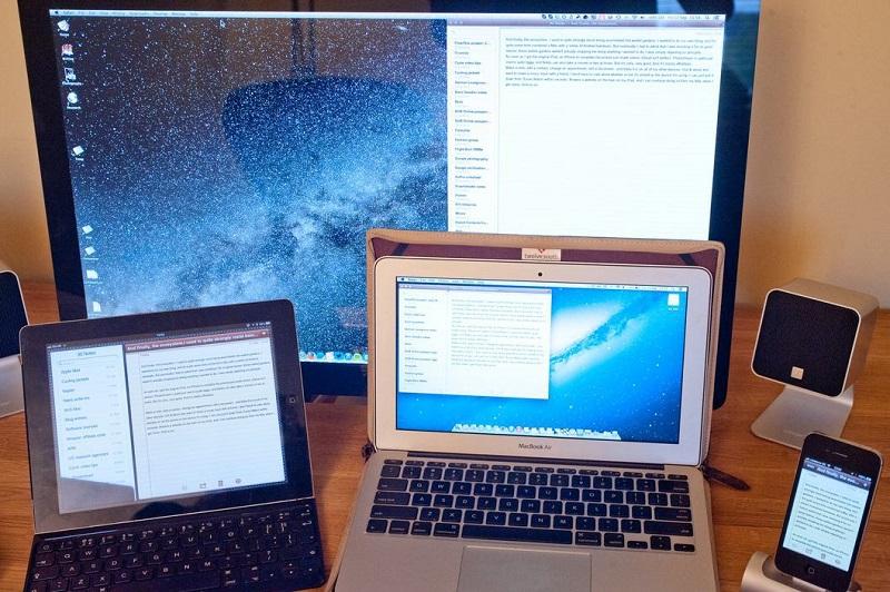 Declara Apple como obsoletos varios de sus dispositivos - 11-cloud-800x532