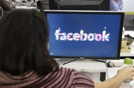 Salvan a joven que intentó suicidarse vía Facebook Live