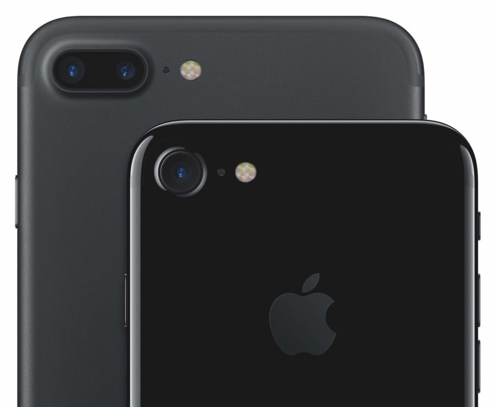 Apple te enseña a sacarle provecho a la cámara de tu iPhone - apple-iphone-7-7-plus-camera