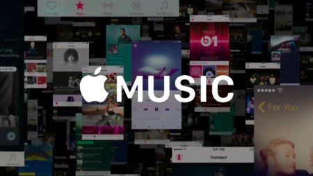 Apple Music anuncia alianza con musical.ly