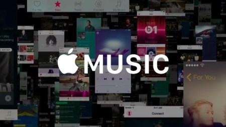 Apple Music anuncia alianza con musical.ly