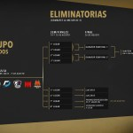 Comienza el Torneo de Clausura: los equipos de la LLN que están por convertirse en leyendas