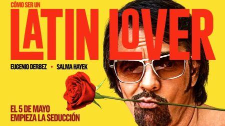 Cómo ser un latin lover número 1 del top ten en México