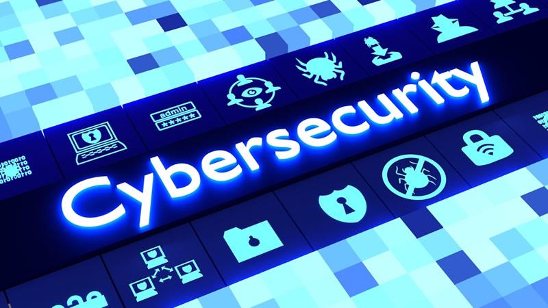 Scotiabank realiza el 1er Congreso de Cyber Seguridad e Inteligencia - congreso-cyberseguridad