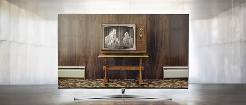 Evolución del televisor, de la televisión mecánica hasta el televisor QLED - evolucion-del-televisor-01