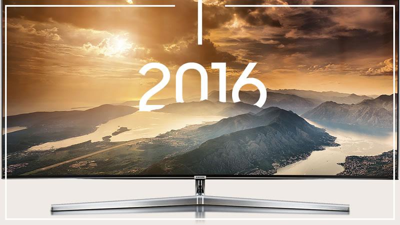 Evolución del televisor, de la televisión mecánica hasta el televisor QLED - evolucion-del-televisor-suhd
