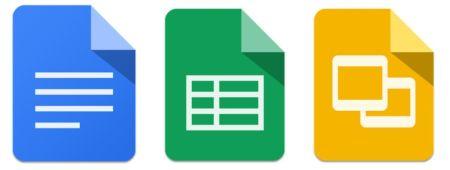 ¡Cuidado! un ataque de phishing aparenta ser un archivo de Google Docs