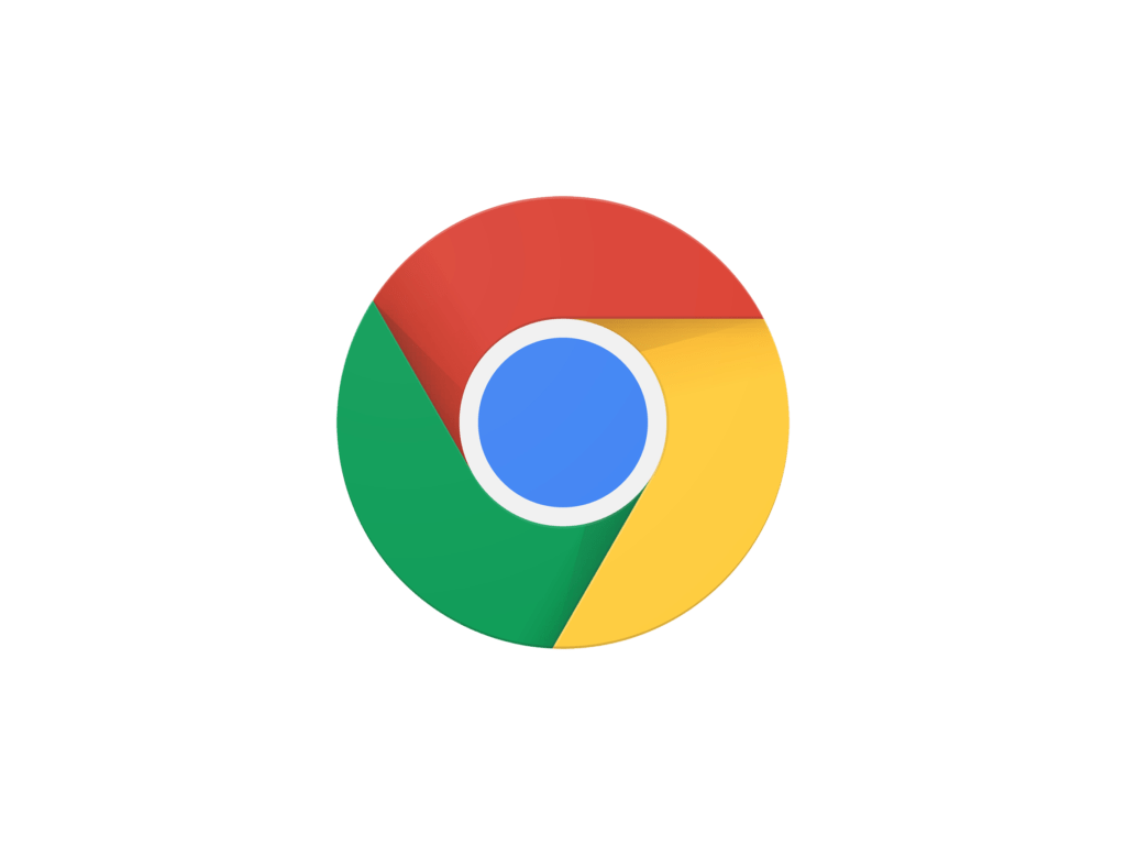 Google Chrome se cambiará a la versión de 64 bits si tu PC es compatible - google_chrome_logo