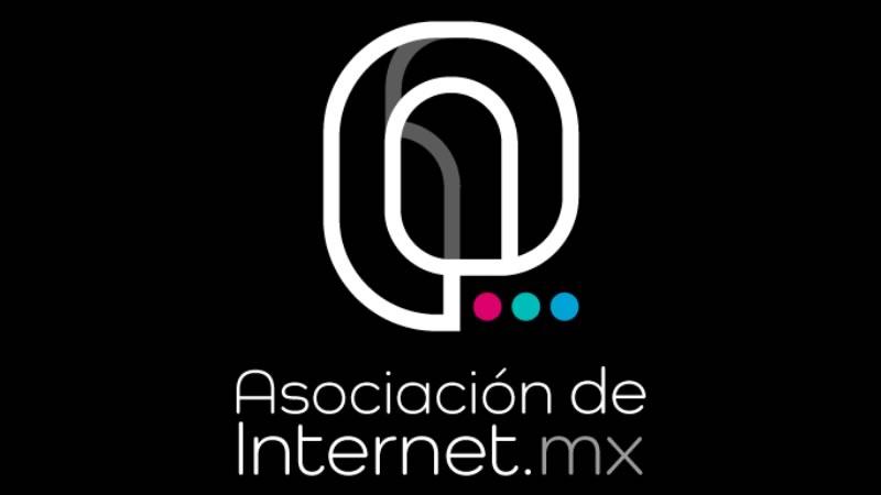 habitos usuarios internet mexico 2017 Ya son 70 millones de usuarios de Internet en México