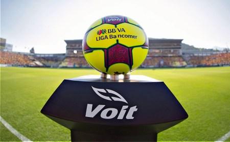 Jornada 17 de la Liga MX Clausura 2017; horarios y canales ¡Imperdible!