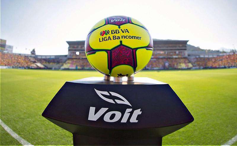 jornada 17 liga mx clausura 2017 Jornada 17 de la Liga MX Clausura 2017; horarios y canales ¡Imperdible!