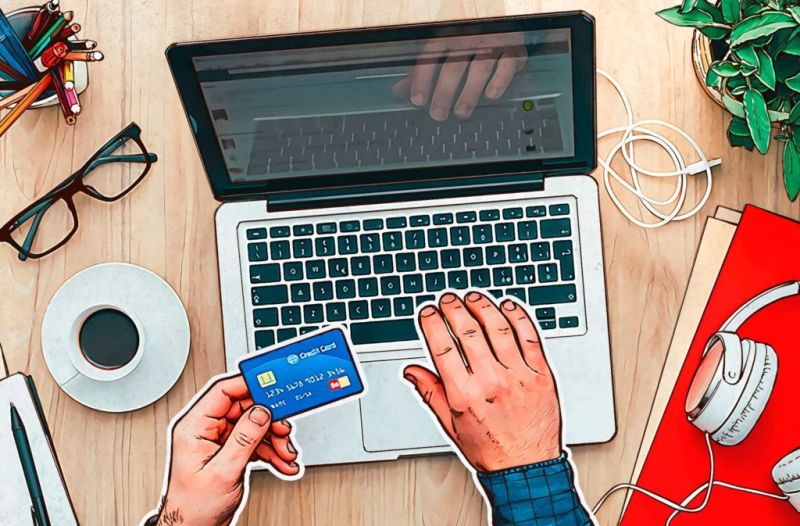 1 de cada 4 bancos encuentra difícil verificar identidad de clientes en transacciones en línea - kaspersky_-ipm-featured-800x526