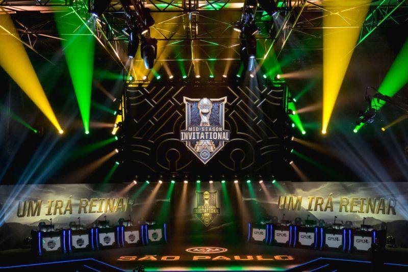 Los campeones internacionales de League of Legends se enfrentarán en la Fase de Grupos de MSI - league-of-legends-se-enfrentaran-en-la-fase-de-grupos-de-msi_2-800x534