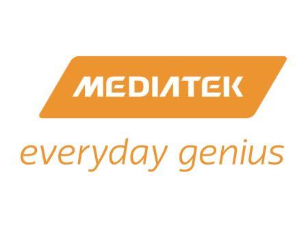 MediaTek presenta Chipset con soporte de Google Assistant y Android Things