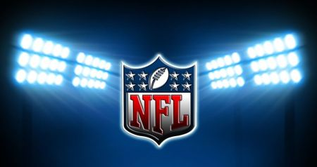 La NFL y Twitter se asocian con programación en vivo para este 2017