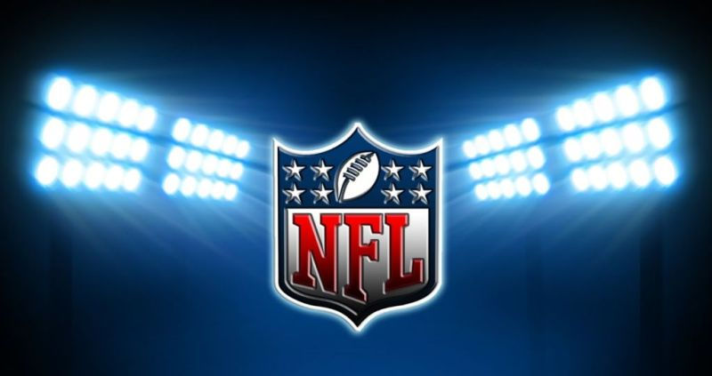 nfl twitter 800x423 La NFL y Twitter se asocian con programación en vivo para este 2017