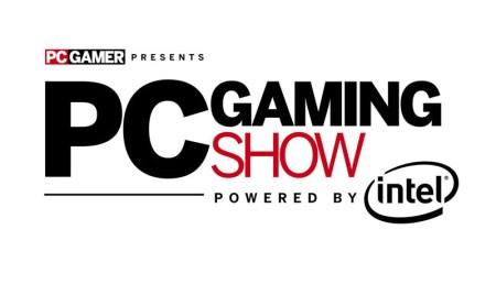 PC Gaming Show vuelve a E3 con Intel como patrocinador