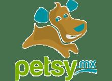 6 startups mexicanas que visitar durante el Hot Sale 2017 - petsy