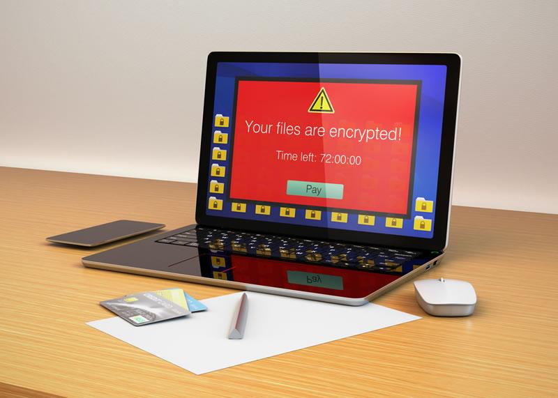 Recupera tu información si fuiste víctima de WannaCry con esta herramienta - recuperar-informacion-ransomware-wannacry