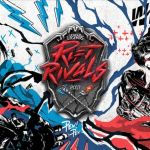 Rivales de la Grieta, nueva serie de torneos amistosos de League of Legends