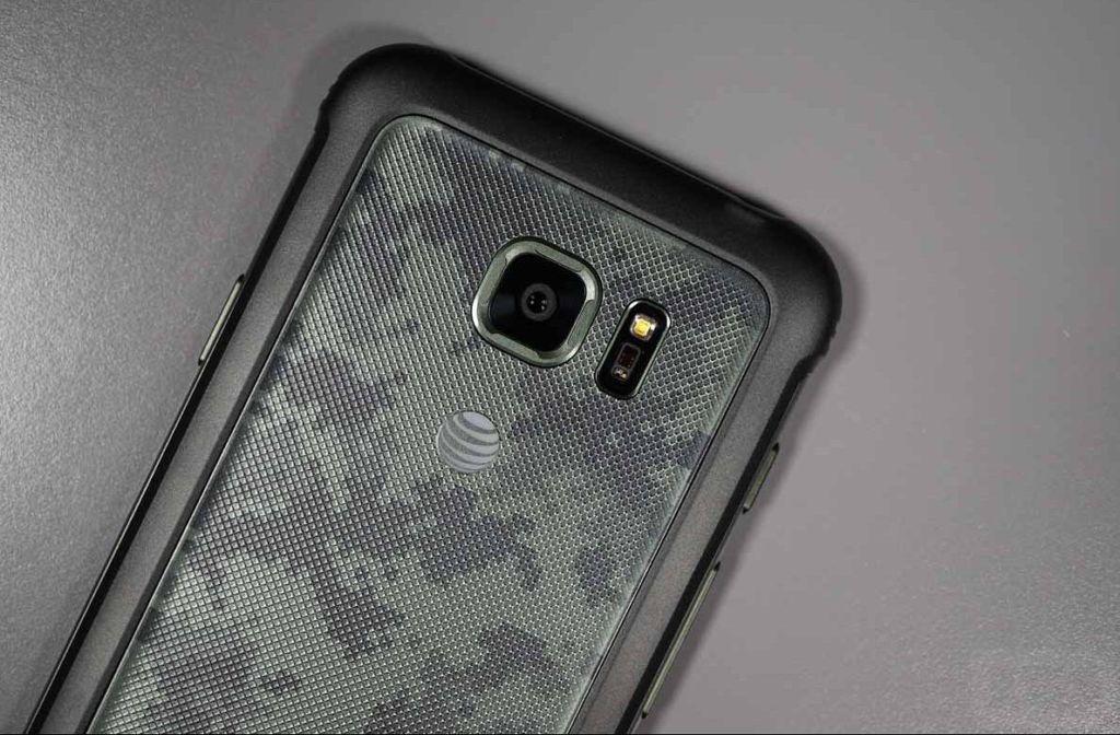 El Galaxy S8 Active se habría asomado por la página de soporte de Netflix - s7-active-galaxy-s8-active-rumors