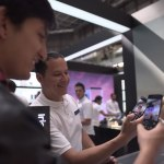 Samsung inaugura nuevo Galaxy Studio en Perisur - samsung-galaxy-studio-perisur-dsc04723
