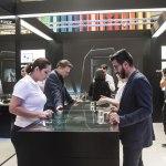 Samsung inaugura nuevo Galaxy Studio en Perisur - samsung-galaxy-studio-perisur-foto-6