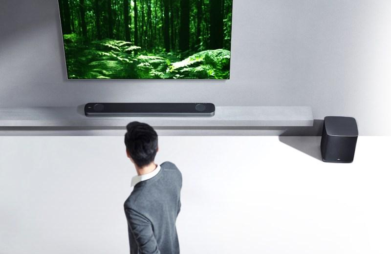 sj9 dolby atmos sound 800x520 Nueva gama de equipos de audio y barra de sonido LG