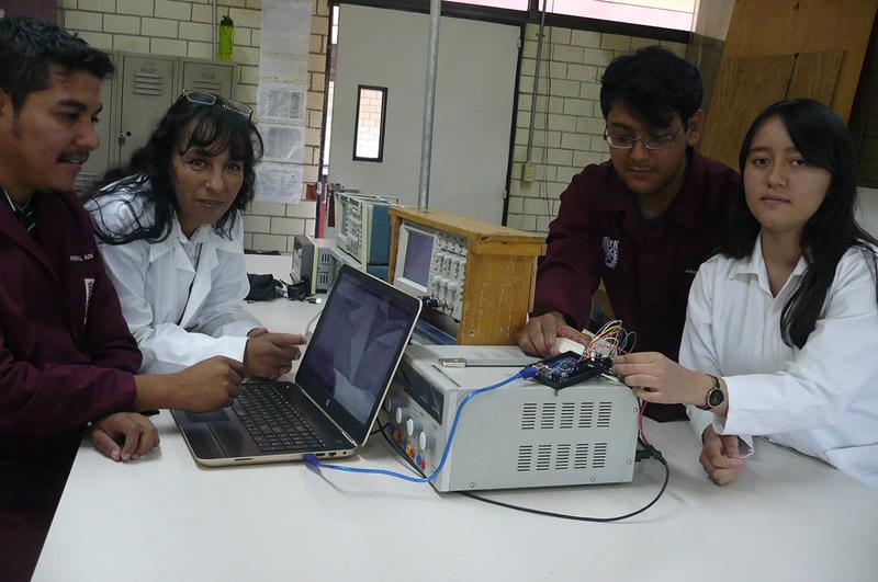 IPN desarrolla software para mejorar calidad de vida de pacientes con osteogénesis imperfecta - software-osteogenesis